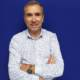 Jean-Yves Proust | SAS Scandinavian Airlines System