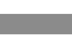 Loircowork-Partenaires-espace coworking sarthe CCI