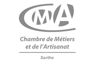 Loircowork-Partenaires-espace coworking sarthe CMA