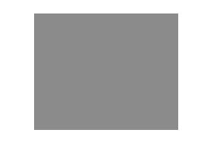 Loircowork-Partenaires-espace coworking sarthe pole emploi