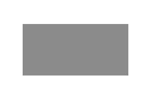 Loircowork-Partenaires-espace coworking sarthe Powwow