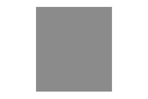 Loircowork-Partenaires-espace coworking sarthe Rethink it